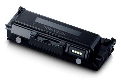 Toner Samsung MLT-D204L - černá