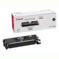 Toner Canon EP-701 - černá