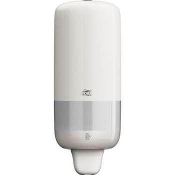 Dávkovač tekutého mýdla TORK - S1, 1 l
