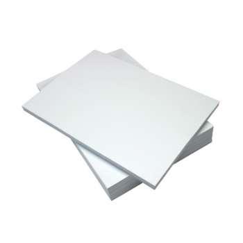 Kancelářský papír - A4, 80 g, 500 listů