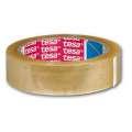 Balicí páska Tesa Standard - čirá, 25 mm x 66 m, 1 ks