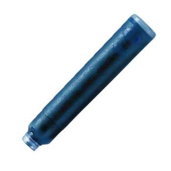 Inkoustové bombičky Centropen, 10 ks
