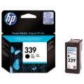 Cartridge HP C8767E/339 - černá