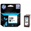 Cartridge HP C8767E, č. 339 - černý