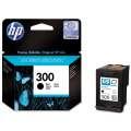 Cartridge HP CC640EE - černá