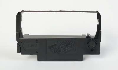 Barvicí páska pro Epson ERC 30/34/38 - fialová
