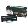 Toner Lexmark X264H11G - černá