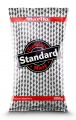 Mletá káva Marila Standard - 1000 g