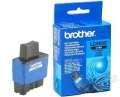 Cartridge Brother LC900C - azurová
