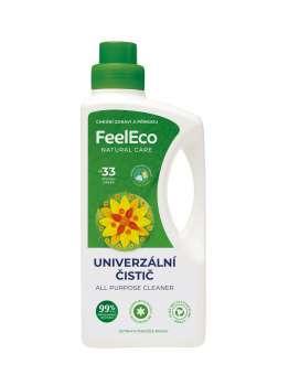 Univerzální čistič - Feel Eco, 1 l