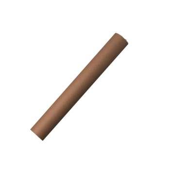 Papírový tubus Herlitz, průměr 8 cm x 63 cm