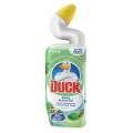 Čistič WC Toilet - Duck ultra gel Fresh, 750 ml