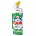 Čisticí WC gel Duck - Fresh, 750 ml