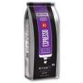 Káva zrnková Douwe Egberts Espresso - 1000 g