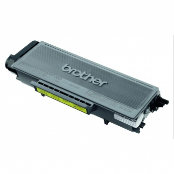 Toner Brother TN-3280 - černý