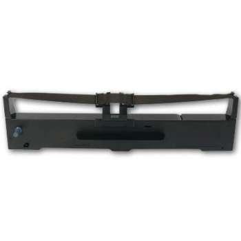 Barvicí páska pro Epson FX890/LQ590 - černá
