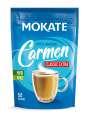 Sušená smetana Mokate-  Carmen, 200 g