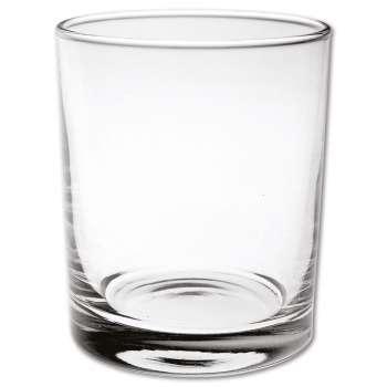 Skleničky na whisky, 3 x 240 ml