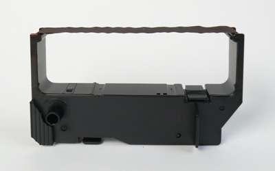 Barvicí páska pro Star SP 200/500 - fialová