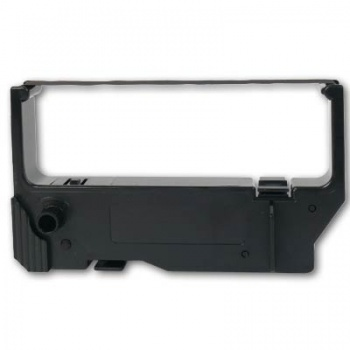 Barvicí páska pro Star SP 200/500 - černá