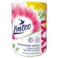 Kuchyňské utěrky Linteo XXL - dvouvrstvé