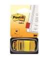 Záložky Post-it samolepicí, žluté