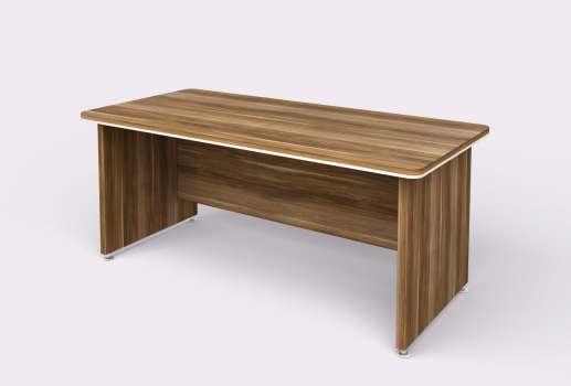 Psací stůl Lenza WELS 1800, merano