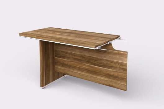 Přídavný stůl Lenza WELS 1300, merano