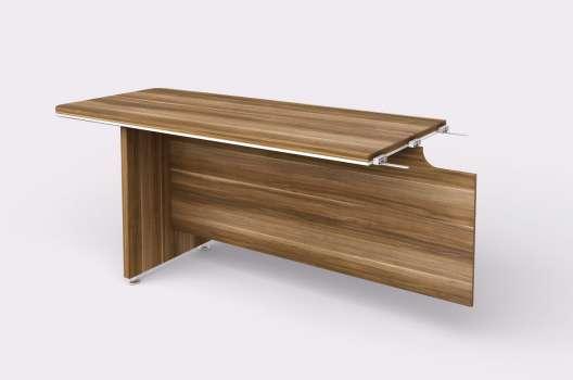Přídavný stůl Lenza WELS 1600, merano