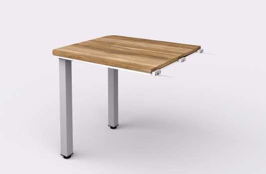 Přídavný stůl Lenza WELS 800, merano
