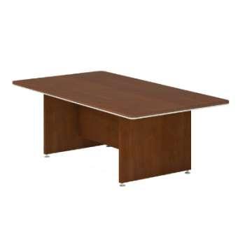 Jednací stůl Lenza WELS 2200, ořech