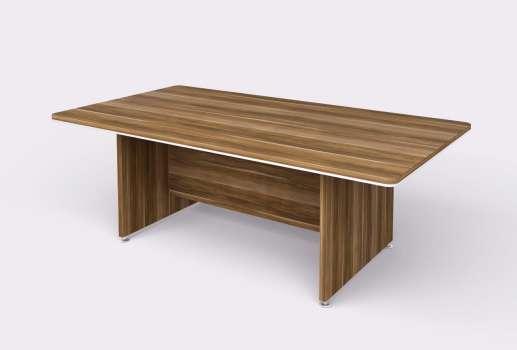 Jednací stůl Lenza WELS 2200, merano