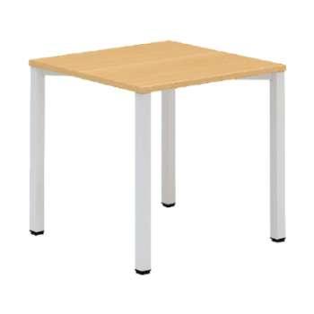 Psací stůl Interier Říčany ALFA 800, buk