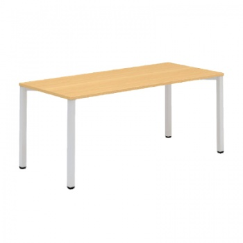 Psací stůl Interier Říčany ALFA 1800, buk