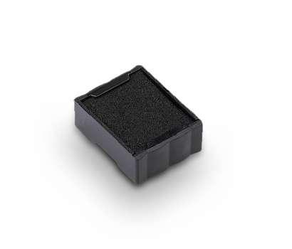 Polštářek 6/4921 černá