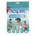 Souprava pro rychlé ošetření - Nexcare