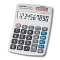 Stolní kalkulačka Catiga CD-1180
