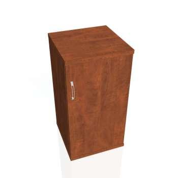 Skříň Hobis STRONG S 2 40 01 pravá, calvados/calvados