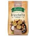 Bruschetty Maretti - houbové se smetanou, 70 g