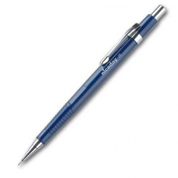 Mikrotužka Niceday - modrá, 0,5 mm