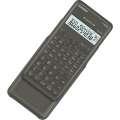 Vědecká kalkulačka Casio fx 82MS
