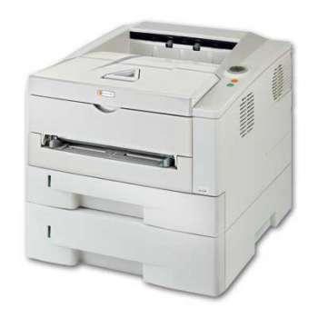 Tiskárna laserová TA Triumph-Adler LP 4128