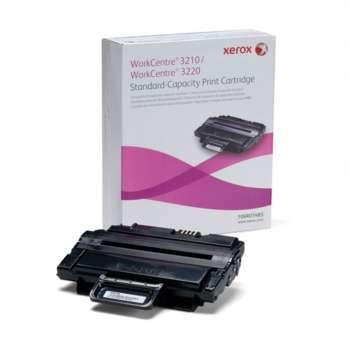 Toner Xerox 106R01485 - černá