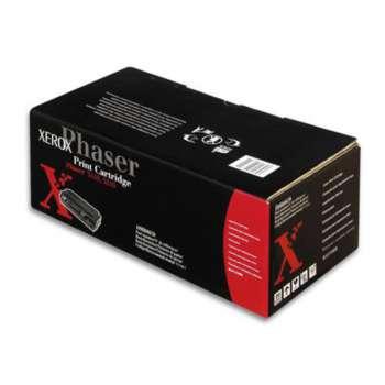Toner Xerox 106R01487 - černý