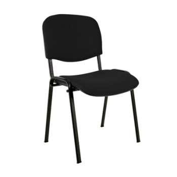 Konferenční židle Rare - černá