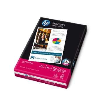 Kancelářský papír HP Printing - A4, 80 g, 500 listů