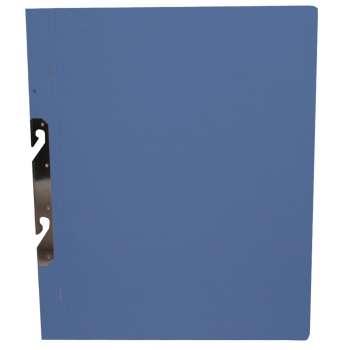 Rychlovazač - papírový, závěsný, recyklovaný, modrá