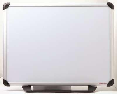 Emailová magnetická tabule -60 x 45 cm