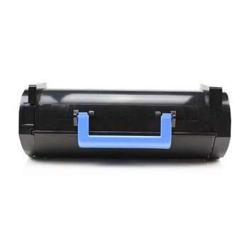 Toner Dell 593-11171 - černý