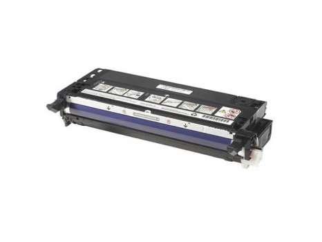 Toner Dell 593-10170 - černý